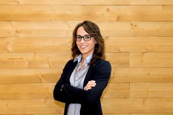 Francesca Redaelli