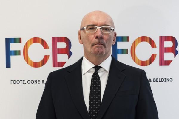 Giorgio Brenna