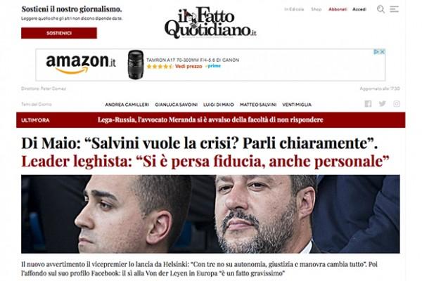 Il-fatto-quotidiano-sito-new