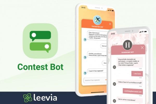Leevia-Bot-Image-1