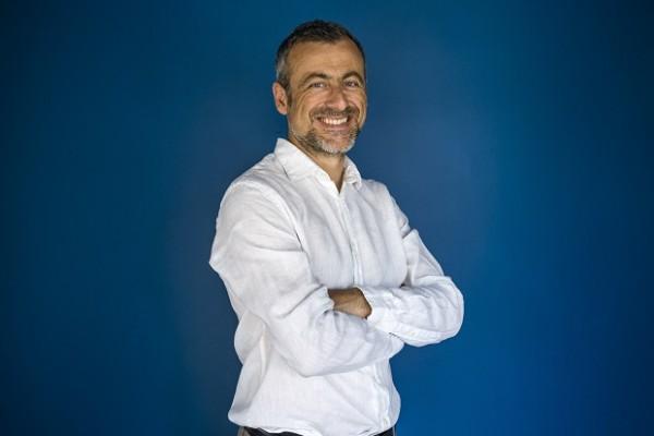Luca Lani