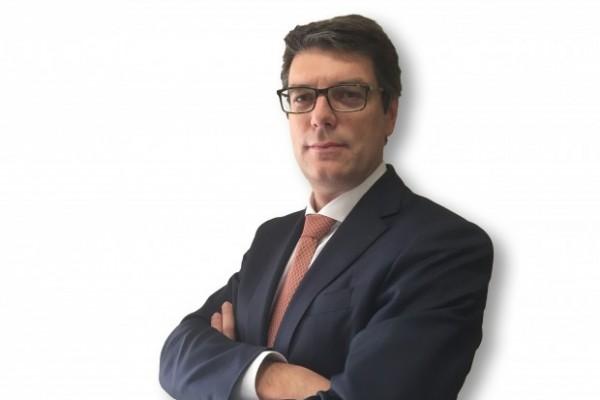 Marco Toschi-Giuffrè Francis Lefebvre