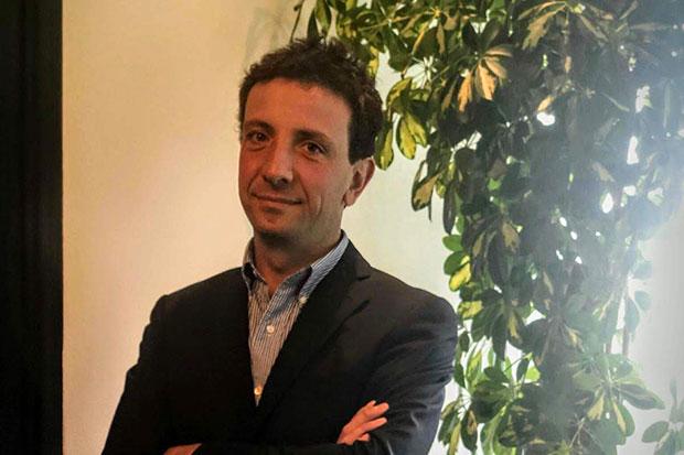 Matteo-Cesani-GroupM