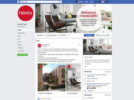 Melismelis-Facebook-Nexity