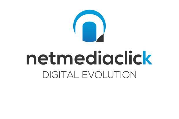 Netmediaclick-new-logo
