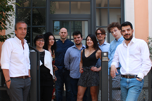 Netmediaclick-team-@TeresaNappi