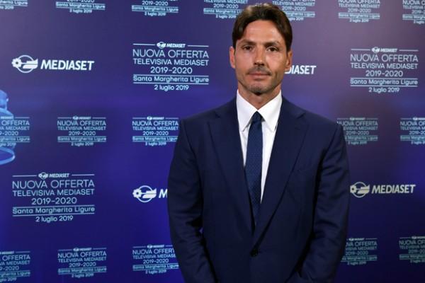 Palinsesti Mediaset: arriva la Champions League / Televisione / News