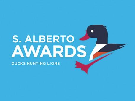 SALBERTO_awards