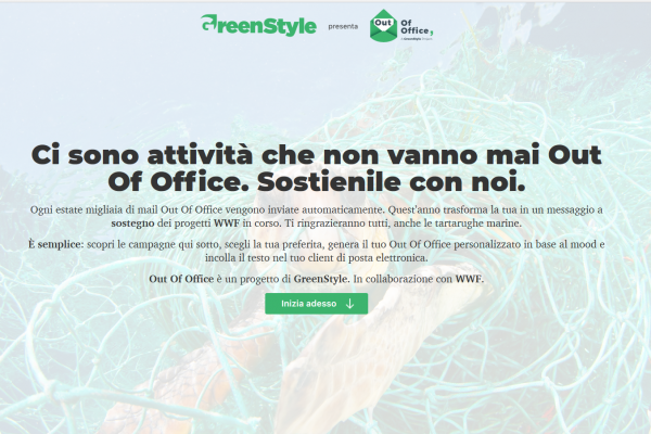greenstyle-wwf