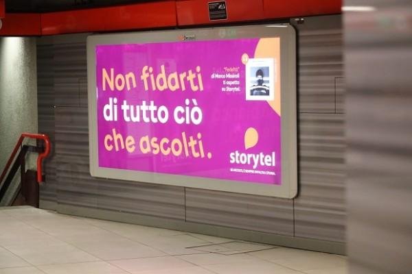 Storytel-19