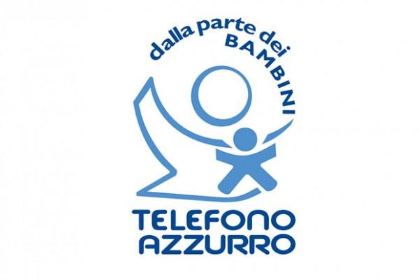 Telefono-azzurro-logo