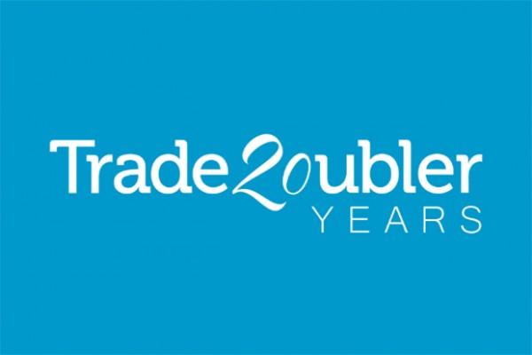 Tradedoubler-compleanno-20anni