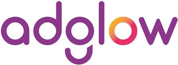 adglow-logo