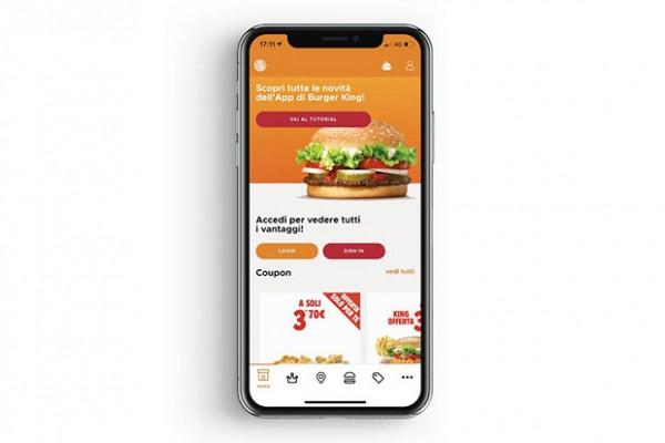 burger-king-app