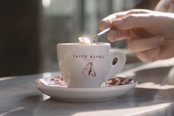 caffenapoli