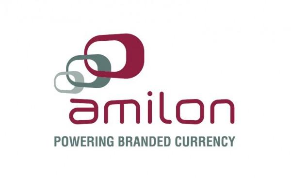 amilon