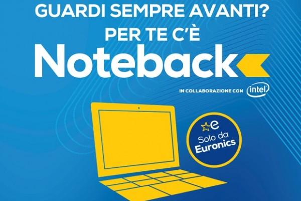 euronics-noteback