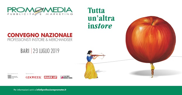evento-promomedia-2
