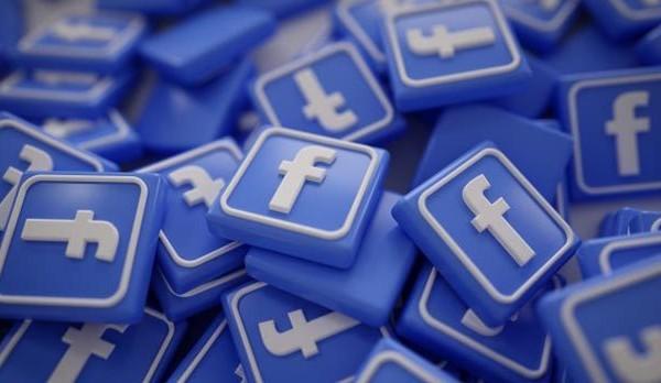 facebook-620x413-620x348.jpg