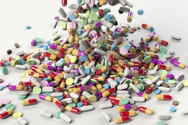 farmacia-web