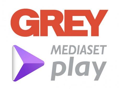 grey-mediaset-play