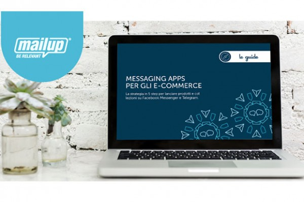 mailup-messaging-apps-ecommerce