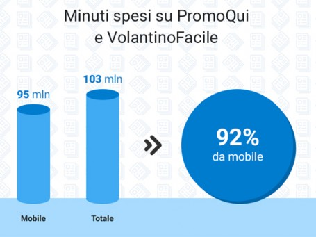 promoqui-2-ok