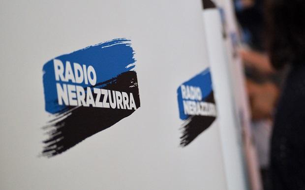 Radio-Nerazzurra
