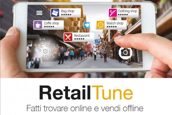 retail-tune