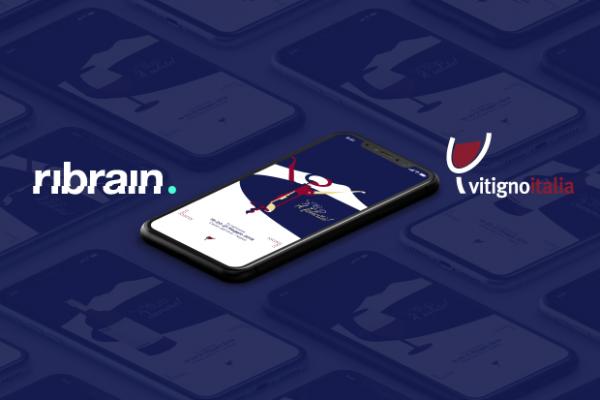 ribrain_Vitigno