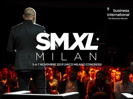 smxl-milan