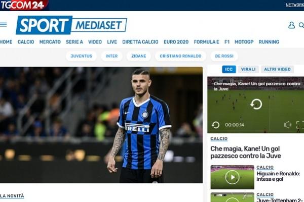 sportmediaset-restyling