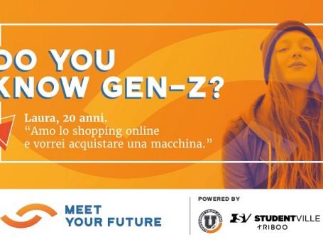 studentville-genZ