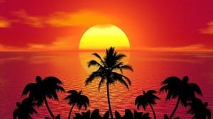 vacanze-online-agnes