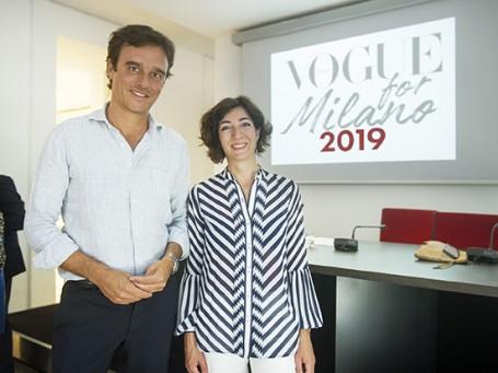 vogue-for-milano-2019
