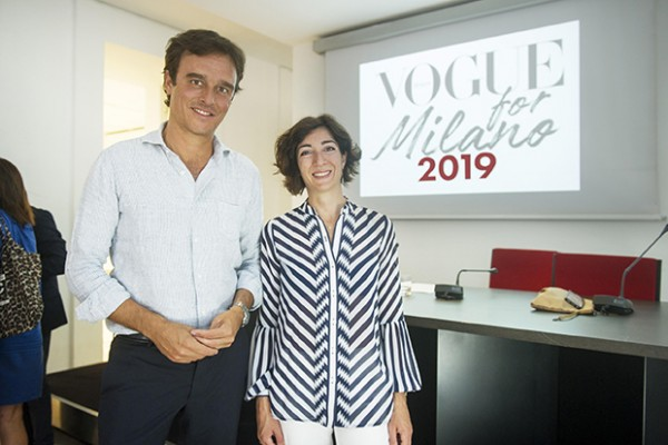 vogue-for-milano-2019