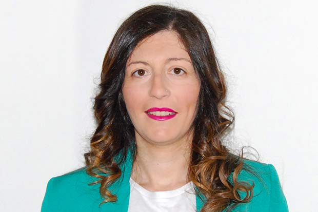 Alessandra-Gallucci