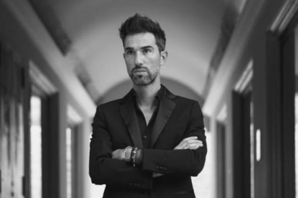 Bassel-Bakdounes