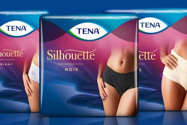 TENA-Silhouette-spot