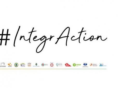integraction