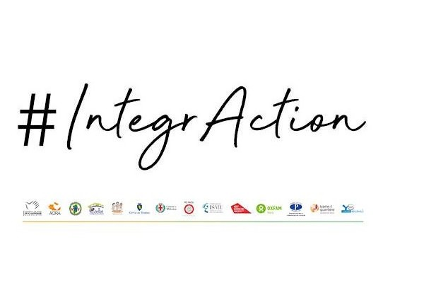 integraction