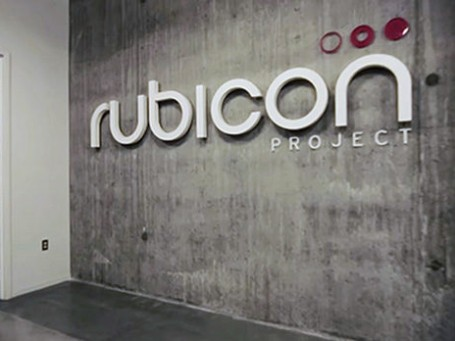 rubicon-project-620x348.jpg