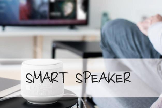 smart-speaker-pagamenti