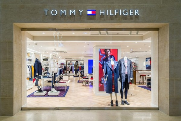 tommy-hilfiger-local-planet