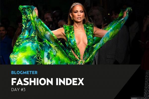 blogmeter-fashion index
