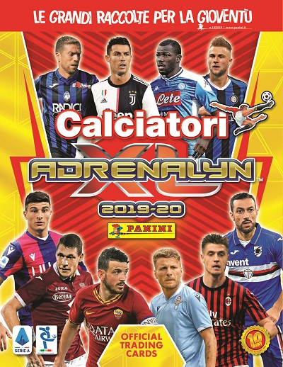 Adrenalyn-2019-20_Copertina