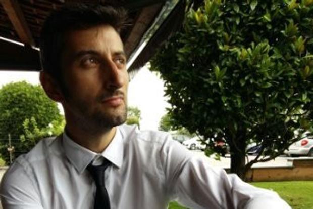 Alessandro Missaglia