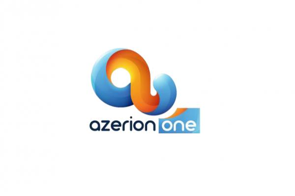 AzerionOne