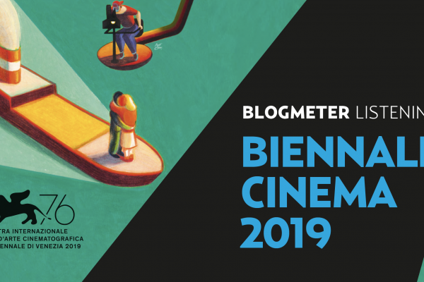 BM Biennale Cinema 2019