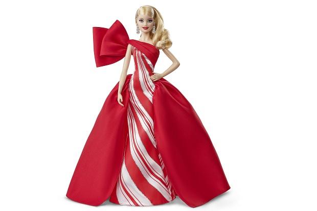 Barbie-Magia-delle-Feste
